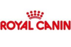 Royal Canin: